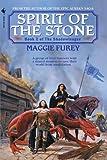 Spirit of the Stone, Maggie Furey, 055357941X