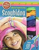 Klutz Scoubidou Book Kit offers