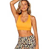 Lorna Jane Women's Easy Wear Sports Bra