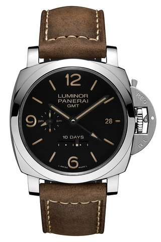 Panerai Luminor PAM00533