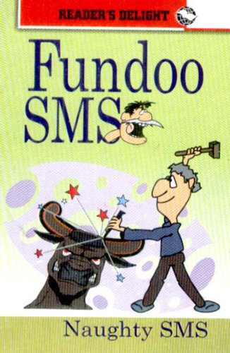 Fundoo SMS (Redears' Delight)