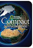 National Geographic Compact Atlas of the World, Second Edition