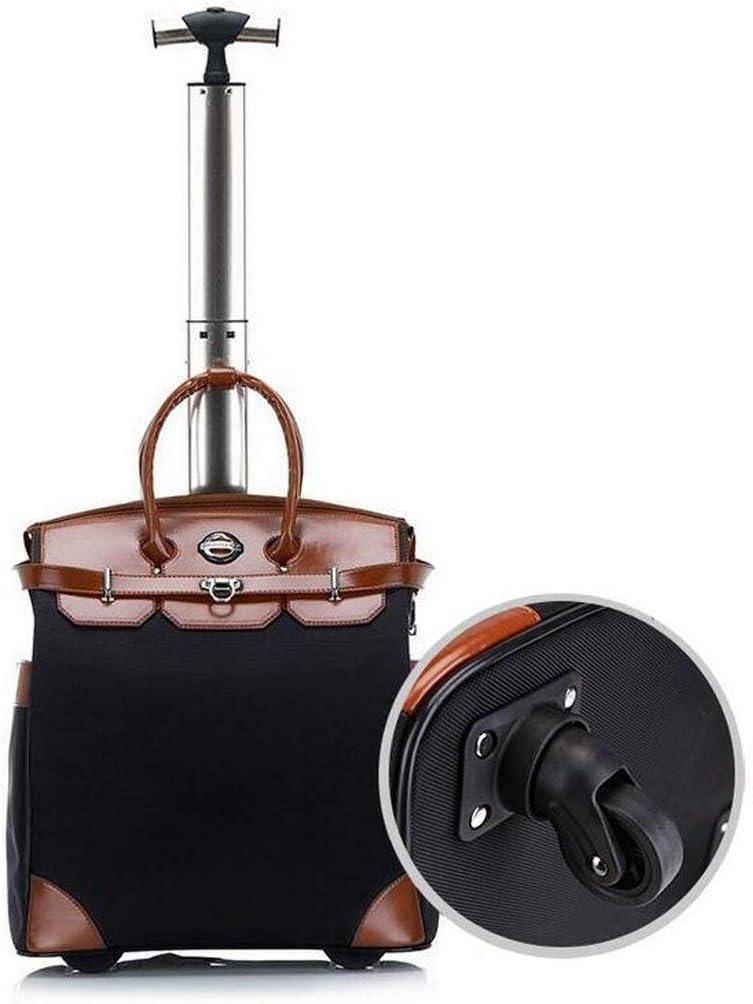 designer laptop bags womens trolley