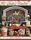 Gran's Pantry, Stallcup, Ros, 1567705081