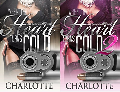 Search : When the Heart Turns Cold 1 & 2