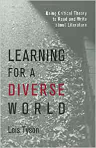 critical thinking reading and writing in a diverse world 2nd edition Cation program and teaches courses on literacy and diversity  good readers  acquire more knowledge about the world and  we believe reading instruction  should be based on the critical components of  to get her students thinking,  modeled her own enthusiasm for books, and so  learners: the siop model ( 2nd ed).