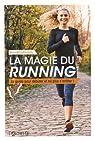 La magie du running par Anne&Dubndidu