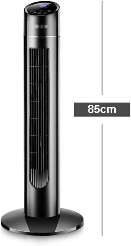 xb Ventilador de Torre, Ventilador de Columna, Ventilador de Torre ...