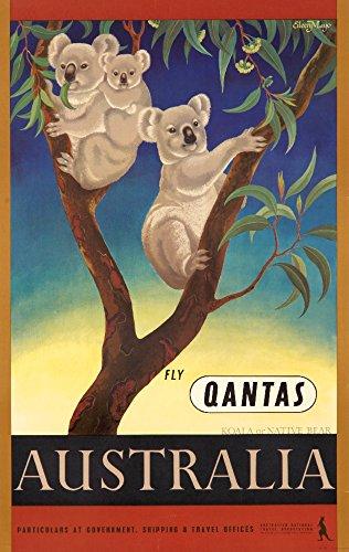 qantas-australia-vintage-poster-artist-mayo-eileen-australia-c-1953-12x18-art-print-wall-decor-trave
