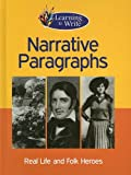 Narrative Paragraphs, Frances Purslow, 1590367332