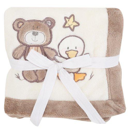 Koala Baby Babies Bear Blanket product image
