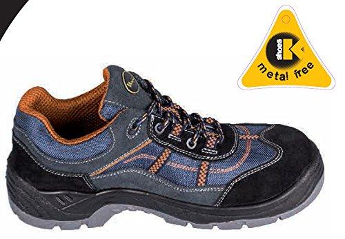 Kapital t40 kapital Racing t40 Nbsp; S1p Kss200 s1p Shoe gUvx1Rw