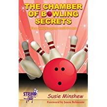The Chamber of Bowling Secrets: It's a complex game until it's not!