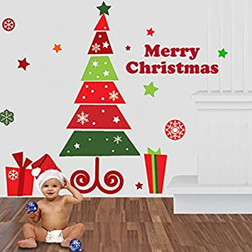 Merry christmas baby gifts