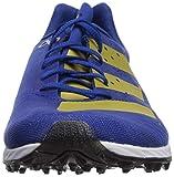 adidas Men's Adizero XC Sprint Running
