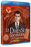 La Dimensión Desconocida (The Twilight Zone) Vol.11 [Non-usa Format: Pal -Import- Spain]
