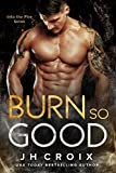 Bargain eBook - Burn So Good