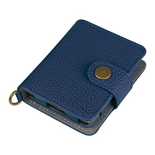 CaseDroid Protective Carrying Organizer Portable