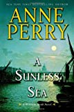 Image of A Sunless Sea: A William Monk Novel