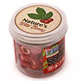 Nature's Wild Berry - The Flavor Changing Wildberry (Non-GMO Project Verified) | 60 servings