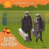 Texotica