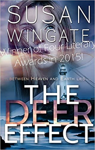 The Deer Effect (Winner of four literary awards in Christian fiction, religious fiction and inspirational fiction): Psychological thriller