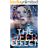 The Deer Effect: Psychological Inspirational Suspense