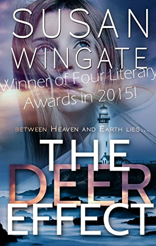 The Deer Effect: Psychological Inspirational Suspense
