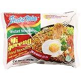 Indomie Goreng Fried Noodles for 10 Bags