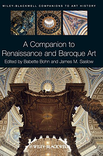 comparisons of the renaissance and baroque periods essay Custom compare and contrast between classical and romantic period essay paper writing service buy compare and contrast between classical and romantic period essay paper online classical and romantic music evolved in different eras which are highly distinguished by different features like their content and method of composition.