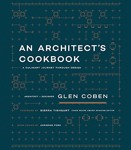 chef architect - 2