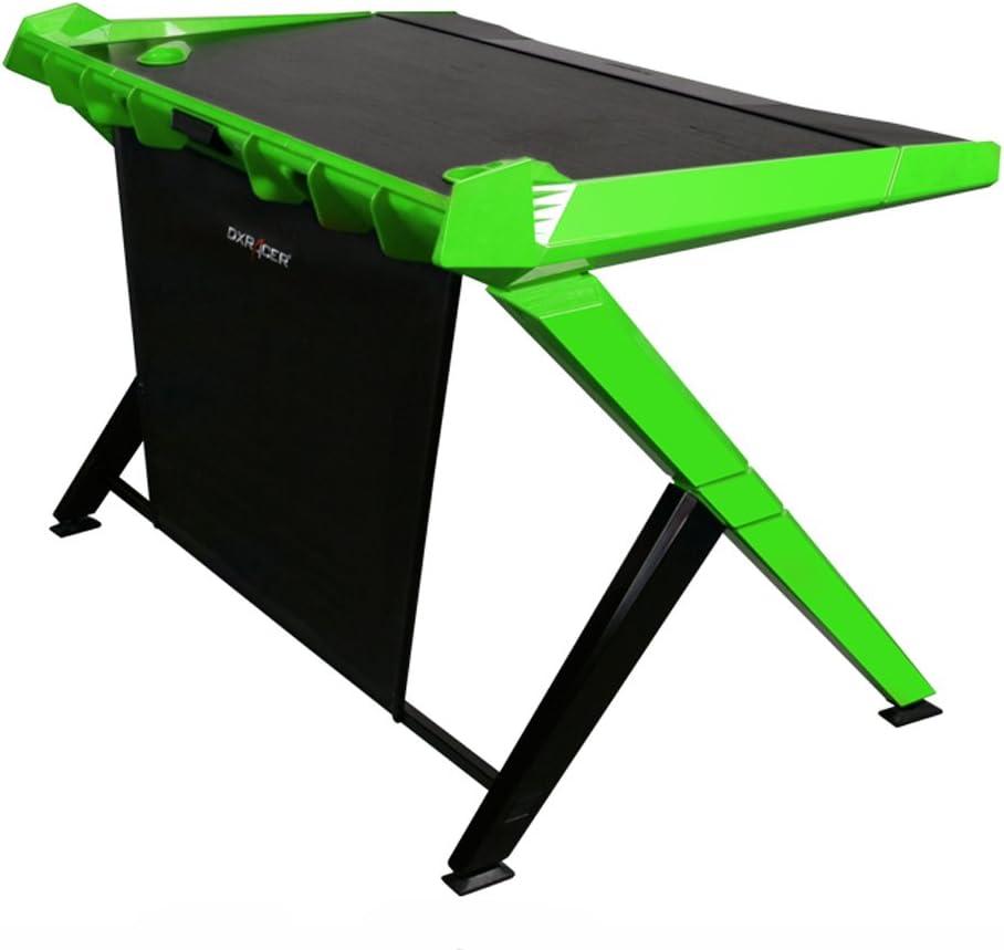 Gaming desk for Kids