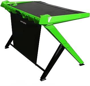 DXRacer GD/1000/NE Gaming Desktop Office Desk
