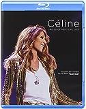 Céline... Une seule fois (Live 2013) [CD + Blu-ray]