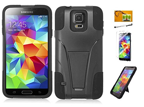 samsung galaxy g800 s5 mini dual - 8