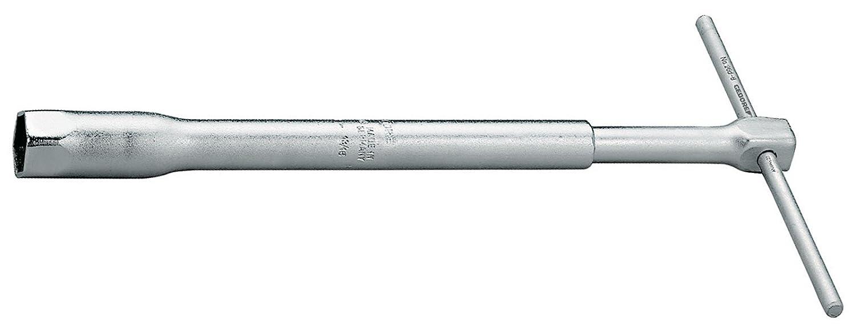 Gedore PR 265 - Llave para bujías 16 mm: Amazon.es: Bricolaje y herramientas