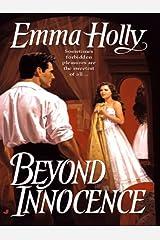 Beyond Innocence (A Beyond Novel Book 1) Kindle Edition