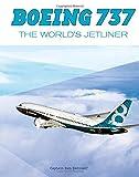 Boeing 737: The World's Jetliner