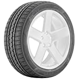 Vercelli Strada IV All-Season Radial Tire - 285/45R22 114V