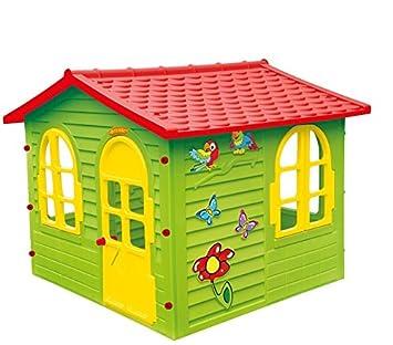 xxl spielhaus bird gartenhaus kinderspielhaus my blog. Black Bedroom Furniture Sets. Home Design Ideas