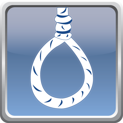 Hangman - Classic Fun Word Game App (Scrabble Best Word Finder Board)