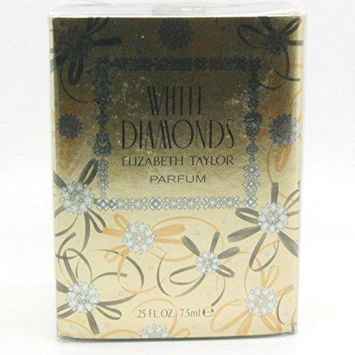 Elizabeth Taylor for Women Parfum 0.25 oz / 7.5 ml