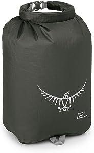 Osprey UltraLight 12 Dry Sack, One Size