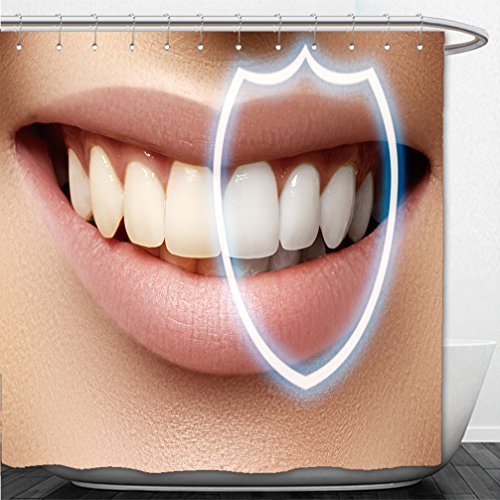 interestlee-shower-curtain-perfect-smile-before-and-after-bleaching-dental-care-and-whitening-teeth-