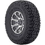 Dick Cepek Fun Country All-Terrain Radial Tire - 31X10.50R15LT 109Q