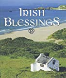 Irish Blessings (Miniature Editions)