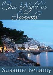 One Night in Sorrento
