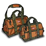 GateMouth and GateMouth Jr Tool Bag Combination Pack