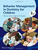 Behavior Management in Dentistry for Children, , 1118547535