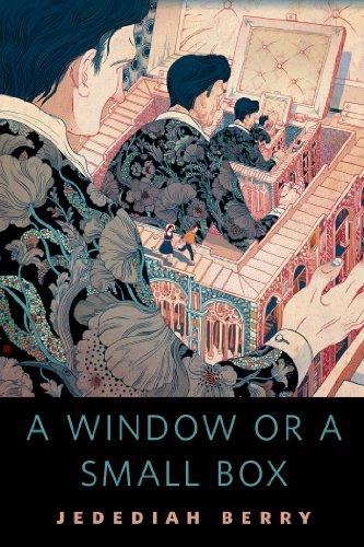 A Window or a Small Box: A Tor.Com Original ()